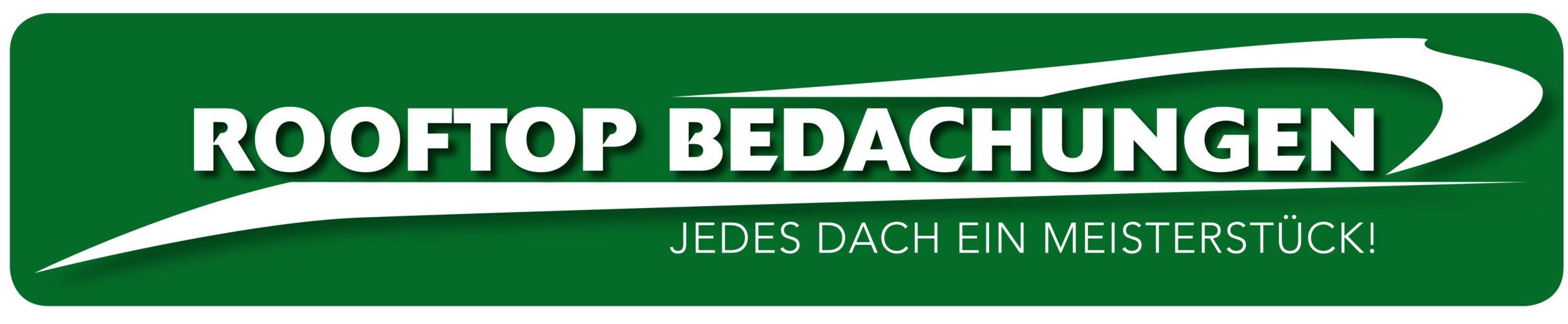 Rooftop Bedachungen GmbH
